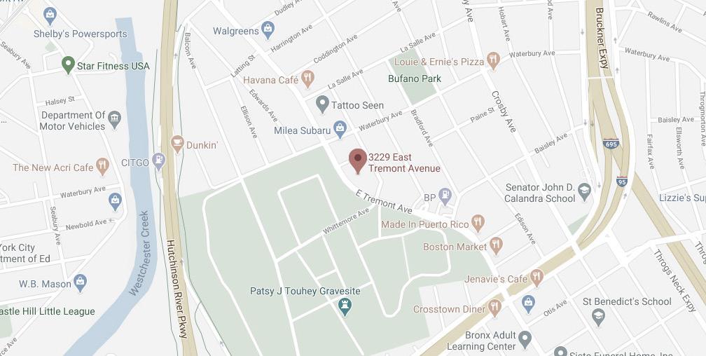 map44