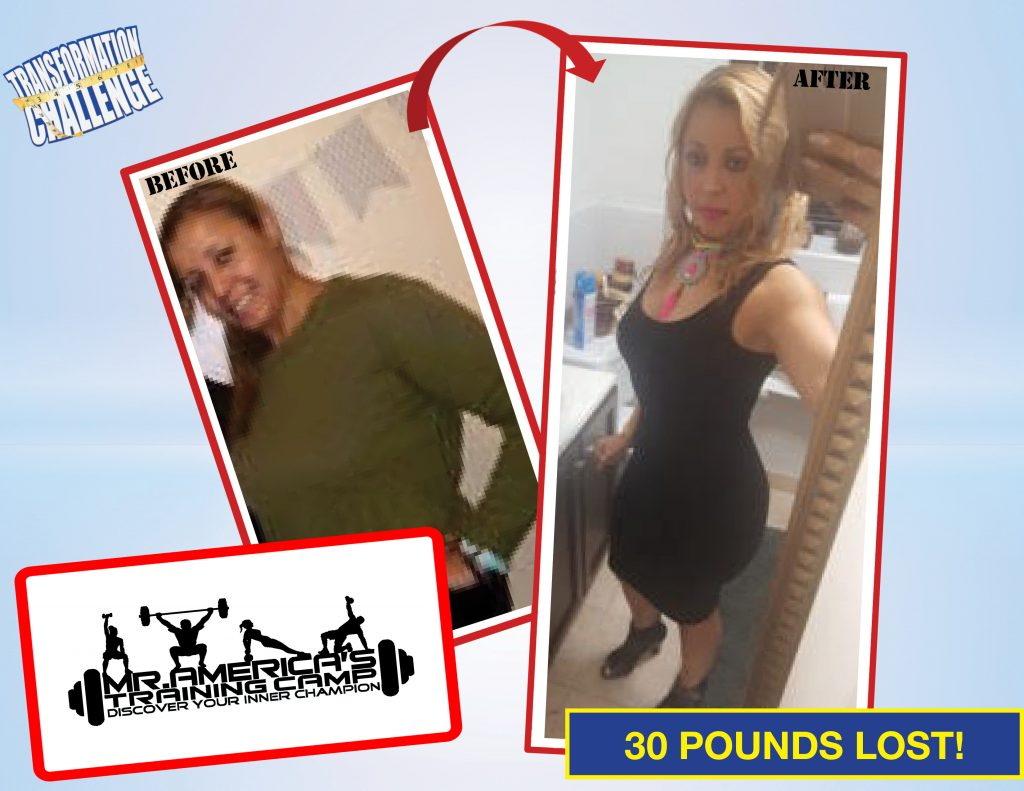 Gisela Ortiz_Before_After