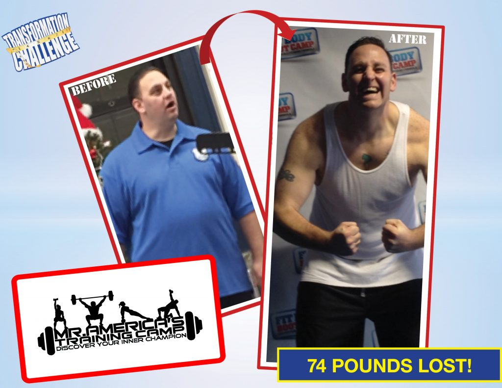 John_Before_After_45_B-2